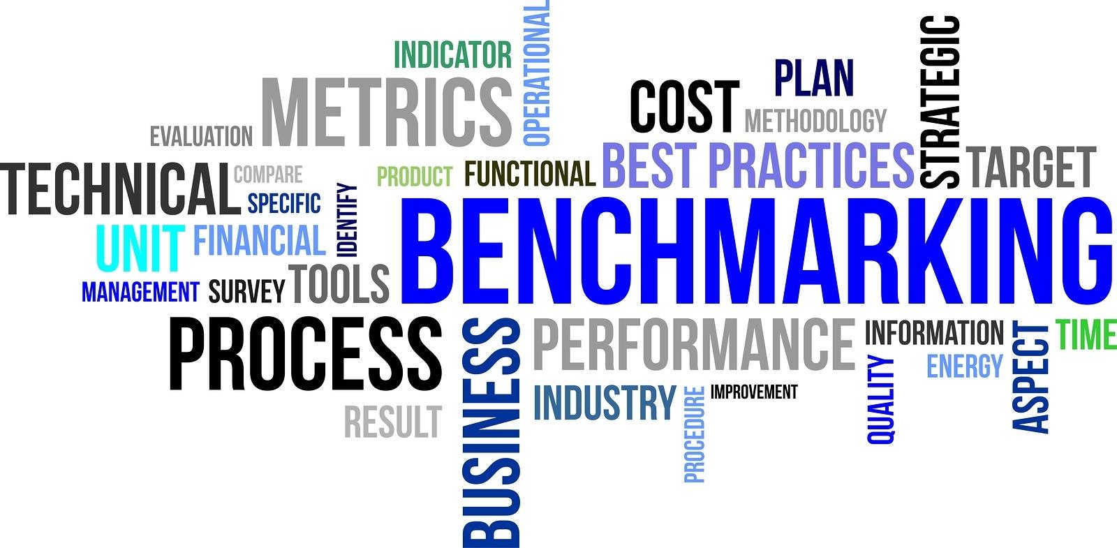 benchmark-seo
