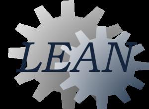 lean_jpg-300x220