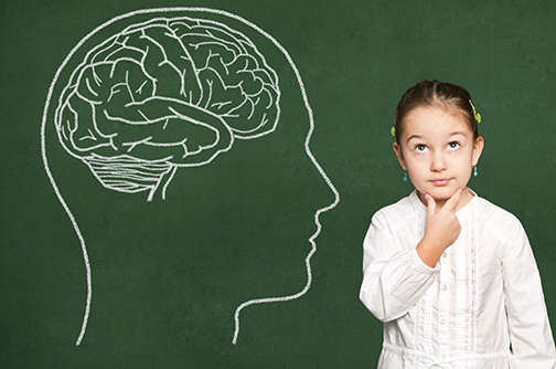 brain_child_thinking_chalkboard_neurotoxins_shutterstock_137462039