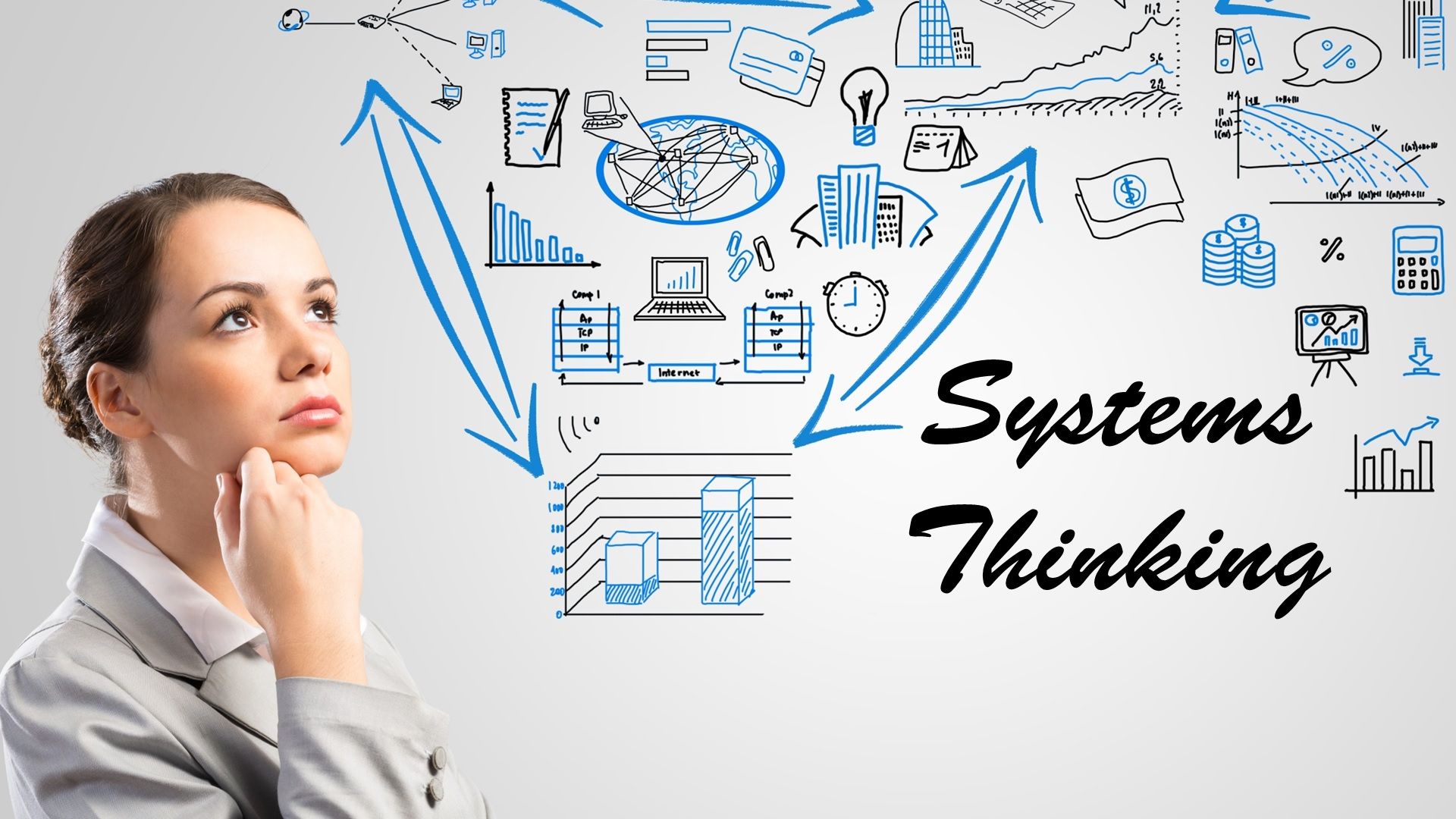 systems_thinking_laws_image_facebook
