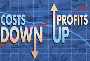 costdownprofitup