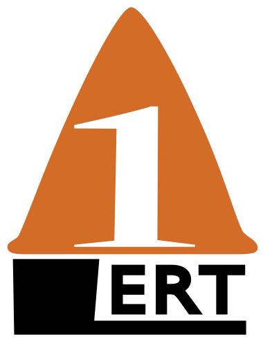 logo_alert