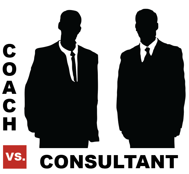 coach-vs-consultant