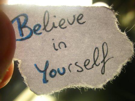 low-self-esteem