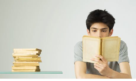 secrets-improve-reading-skill