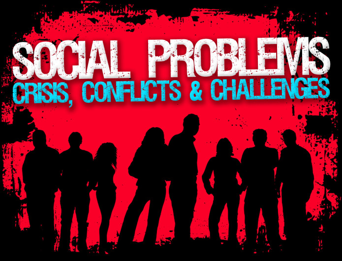 social-problems-crisis-conflicts-challenges_ii_t-695x530